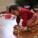Christmas2014_076