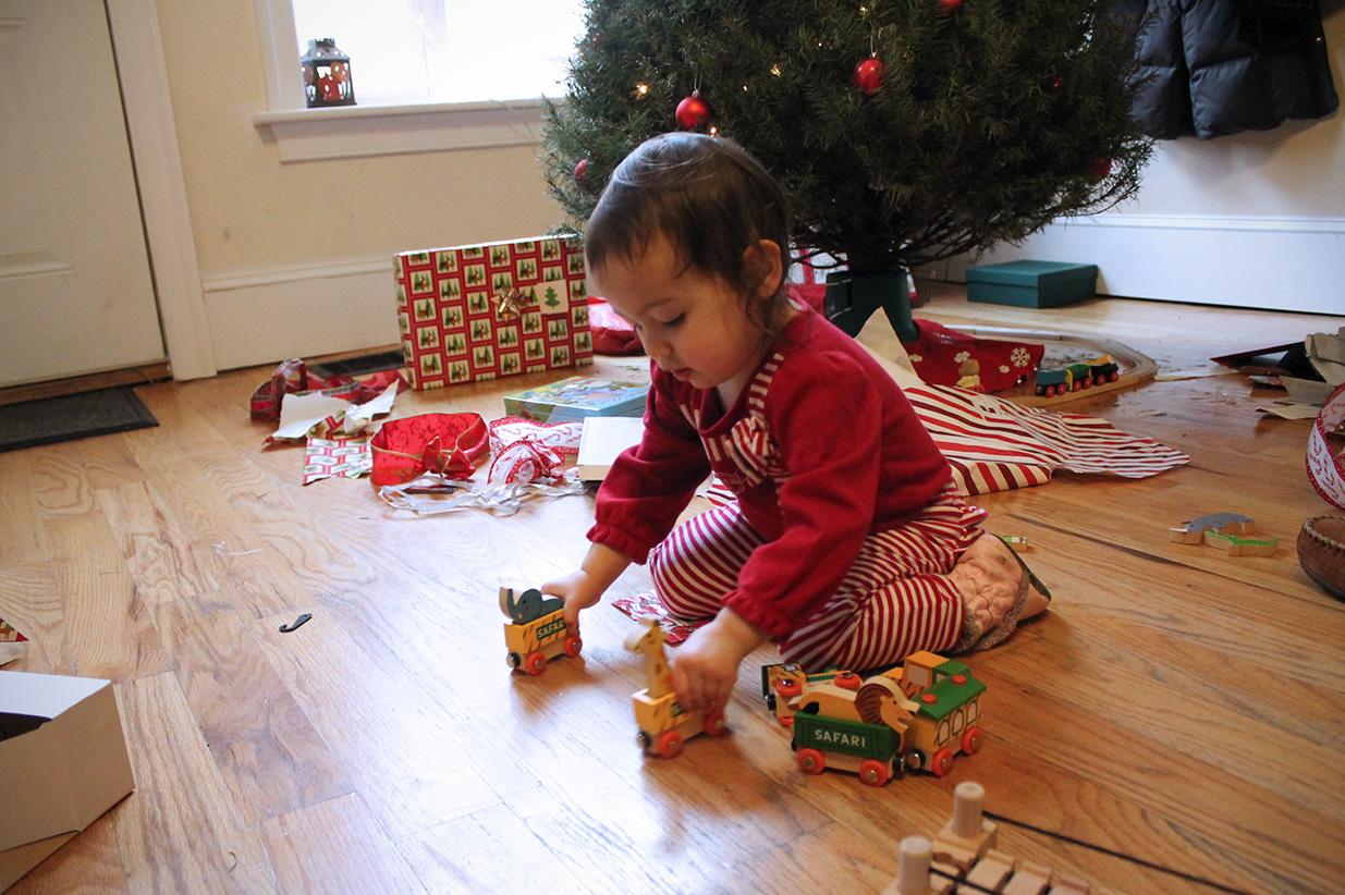 Christmas2014_077