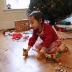 Christmas2014_078