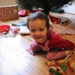 Christmas2014_080