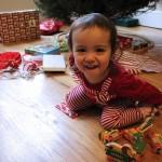 Christmas2014_081