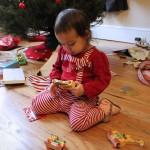Christmas2014_083
