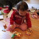 Christmas2014_085