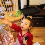 Christmas2014_087