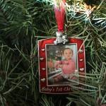 Christmas2014_114