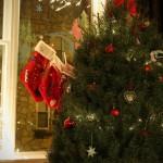 Christmas2014_125