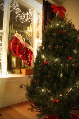Christmas2014_132