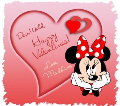 M_Valentine_2015