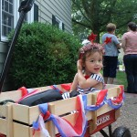 20150704_HiltonVillageParade_02