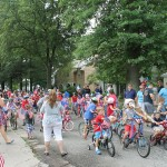 20150704_HiltonVillageParade_08