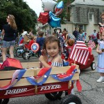 20150704_HiltonVillageParade_11