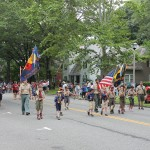 20150704_HiltonVillageParade_15