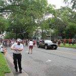 20150704_HiltonVillageParade_16