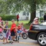20150704_HiltonVillageParade_17