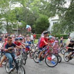 20150704_HiltonVillageParade_18