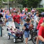 20150704_HiltonVillageParade_19
