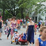 20150704_HiltonVillageParade_21