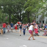20150704_HiltonVillageParade_23