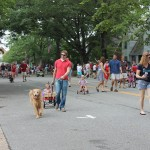 20150704_HiltonVillageParade_24