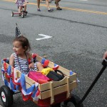20150704_HiltonVillageParade_26