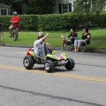 20150704_HiltonVillageParade_28