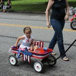 20150704_HiltonVillageParade_29