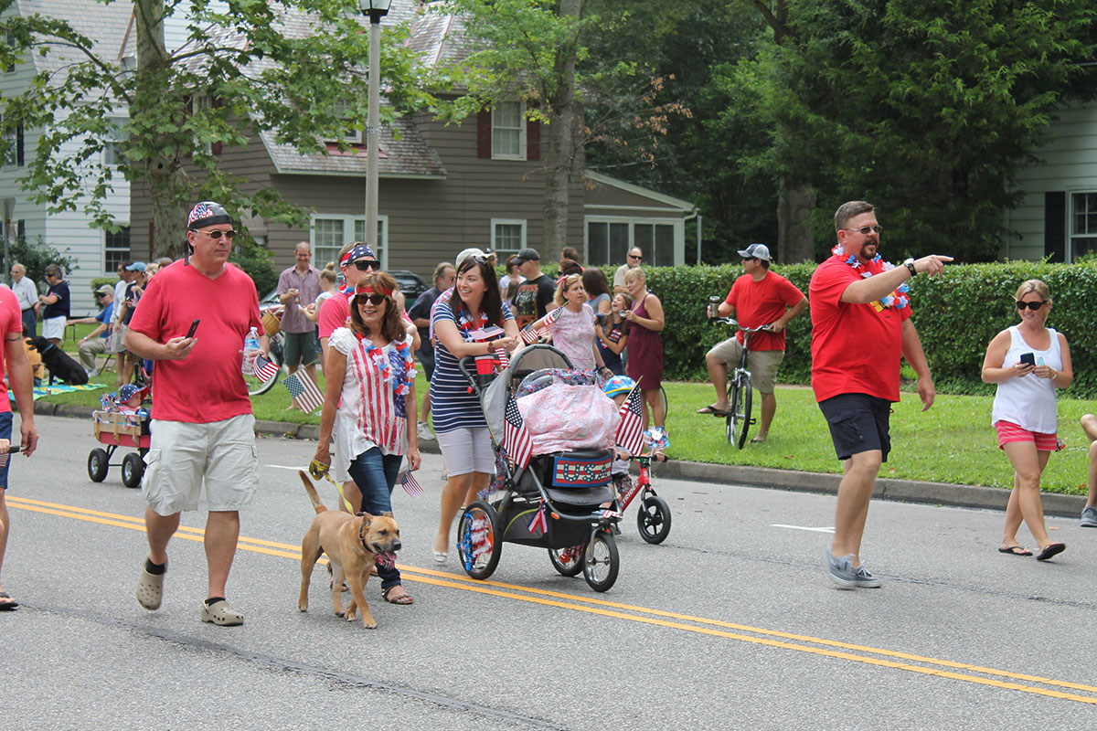 20150704_HiltonVillageParade_31
