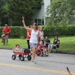 20150704_HiltonVillageParade_32