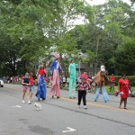 20150704_HiltonVillageParade_34