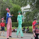 20150704_HiltonVillageParade_35