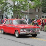 20150704_HiltonVillageParade_38