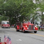 20150704_HiltonVillageParade_40