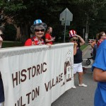 20150704_HiltonVillageParade_45