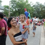 20150704_HiltonVillageParade_48