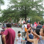 20150704_HiltonVillageParade_50
