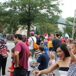 20150704_HiltonVillageParade_51