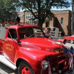 20150704_HiltonVillageParade_60