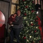 Christmas-2015-009