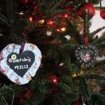 Christmas-2015-031