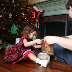 Christmas-2015-043