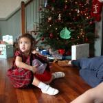 Christmas-2015-112