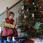 Christmas-2015-119