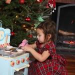 Christmas-2015-150