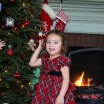Christmas-2015-155