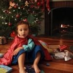 Christmas-2015-256