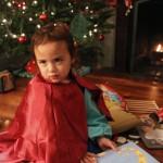 Christmas-2015-263