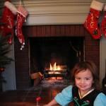 Christmas-2015-300